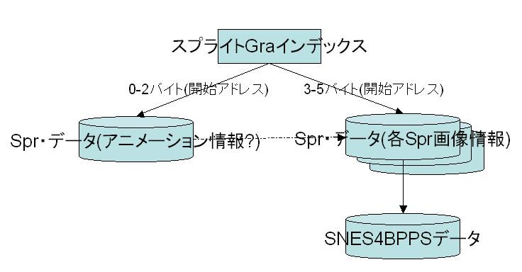 20090529193925.jpg